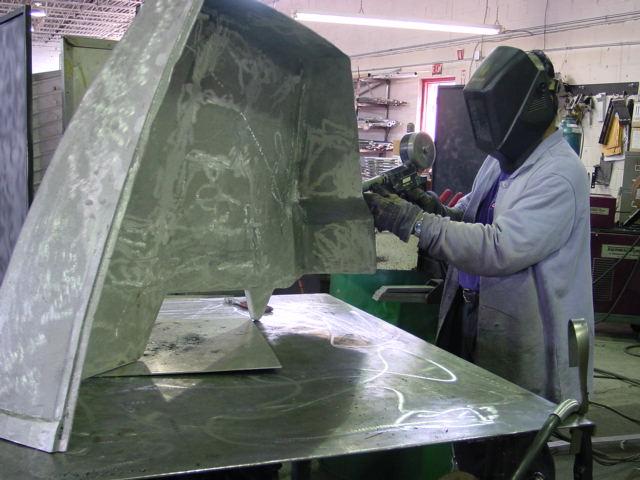 welding4